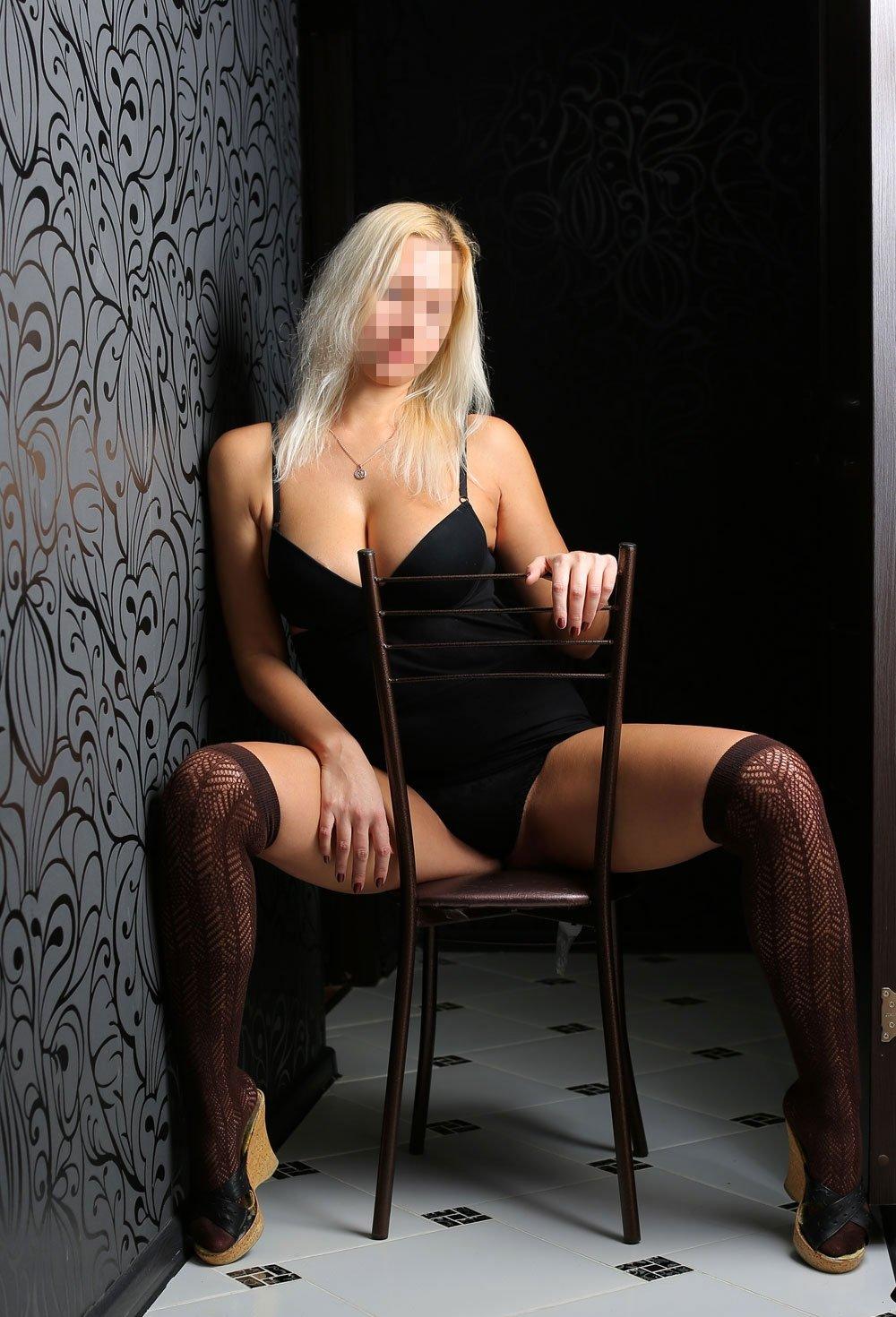 Лучшие проверенные анкеты проституток вип москвы #14