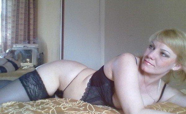 Магнитогорск дешевые шлюхи, жену толпой порно ролики онлайн
