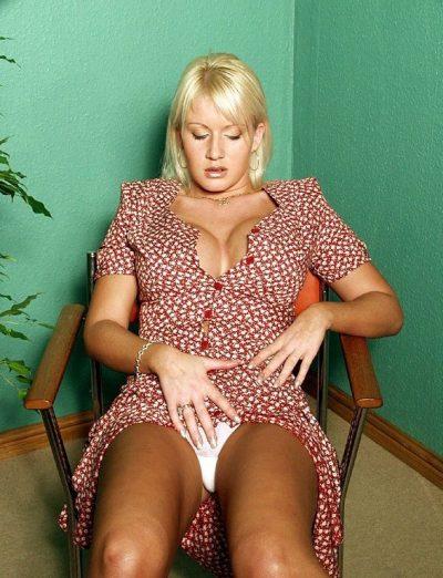 Проститутка Виолета